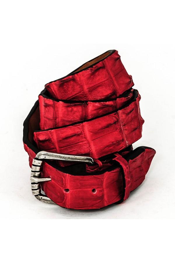 D'Amico Croco Red (28991)
