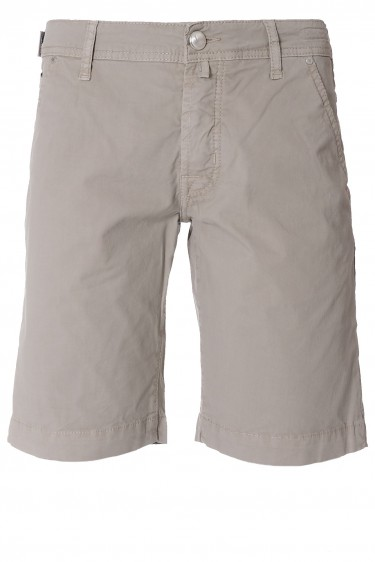 Jacob Cohen J6613 Short Beige (32361)