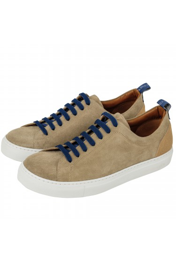 Jacob Cohen Sneaker Beige (91002-302)