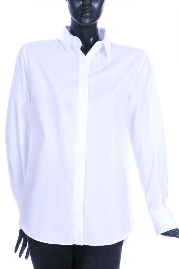 Jacob cohën blouse (34521)