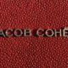 Jacob Cohen J622 Special (33934), photo 4