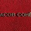Jacob Cohen J688 Special (33935), photo 4